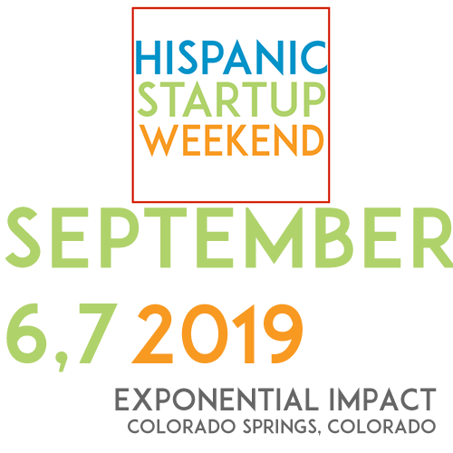 A unifying event that inspires the entrepreneurial culture for Hispanic entrepreneurs comes to Colorado Springs.
