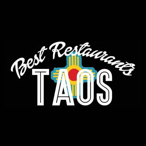 Best Restaurants Taos NM