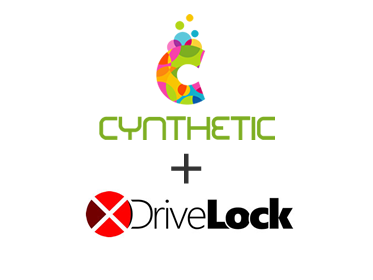 DriveLock USA Security Solutions